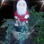 Noël à la Boverie