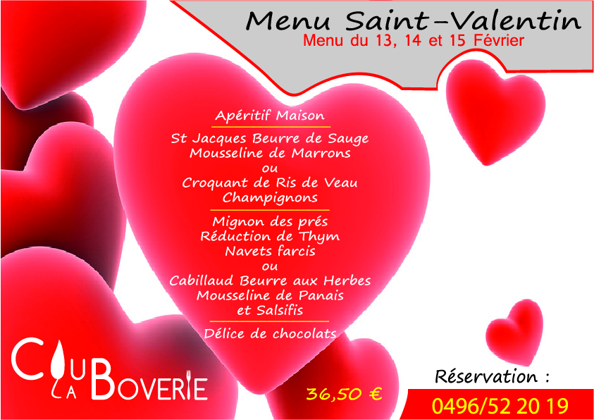 menu_saint_valentin